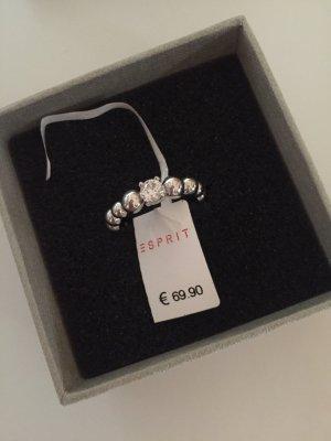 Neuer Esprit Ring gr. 56