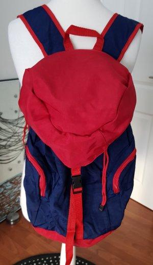 neuer faltbarer rucksack 20l