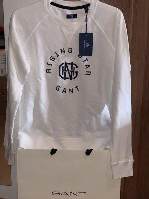 Neuer Gant Pullover