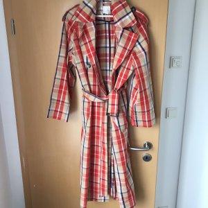 Neuer H&M Trenchcoat Größe S