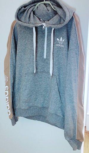 Neuer Hoodie von Adidas Originals