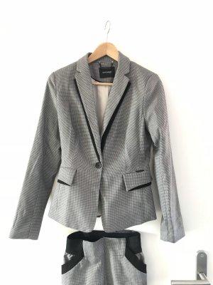 Orsay Blazer grey