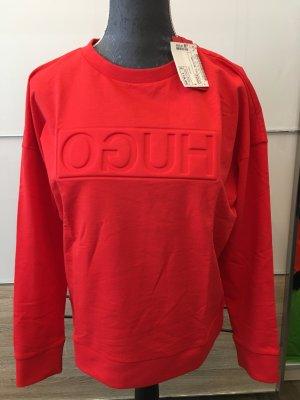 Neuer Hugo Boss Pullover