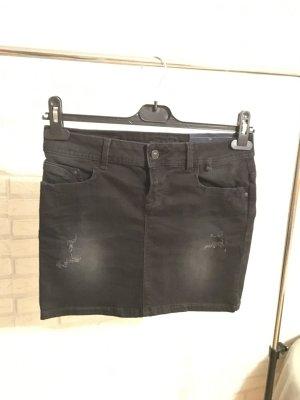 Neuer Jeansrock von LTB