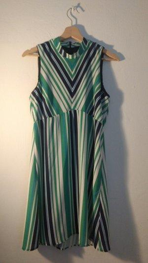 Neuer Kleid von Anna Field in S