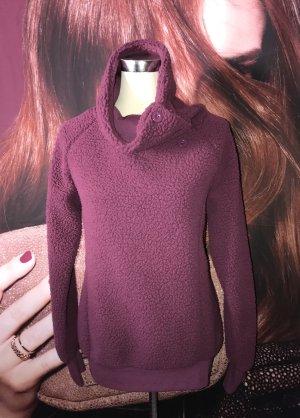 Neuer Kuschel Sweater