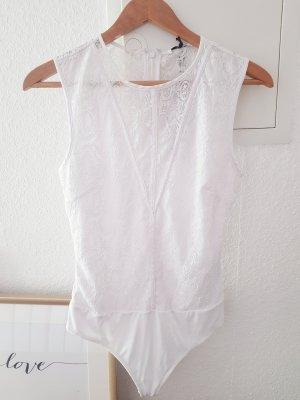 Guess Shirt Body white