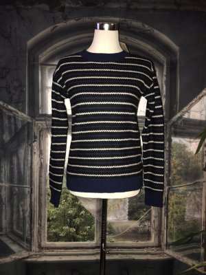 Neuer Levi's Pullover