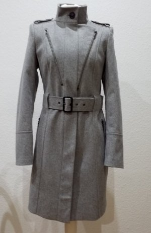 Neuer luxuriöser Esprit Collection Mantel in Größe 36