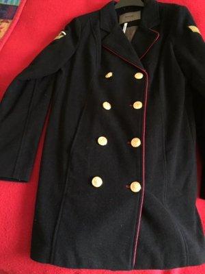 Neuer Mantel, Gr.36 von Malvin