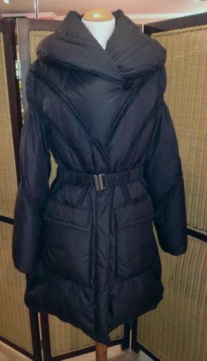 #Neuer  #Mantel von #DAMO Gr.38