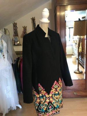 Neuer Mantel von Susy Mix