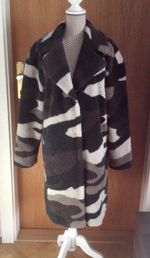 Neuer Mantel von TOMMY HILFIGER
