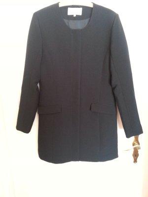 Neuer Mantel von Vila