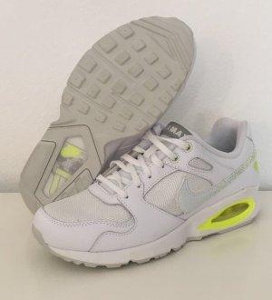 Neuer Nike Air Max Sneaker