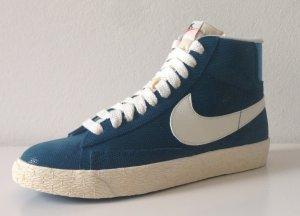 neuer Nike Blazer Mid Suede VNTG