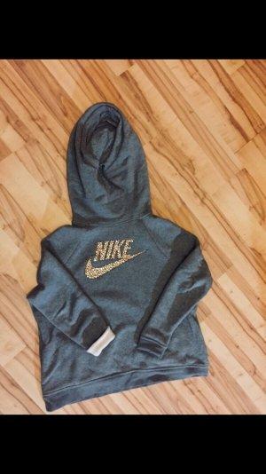 Neuer Nike Hoodie ☺️