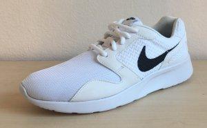 Neuer Nike Kaishi :)