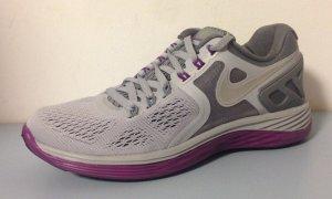 neuer Nike Lunar Eclipse 4