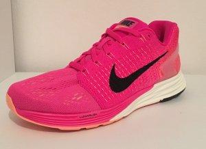 Neuer Nike Lunar Glide 7
