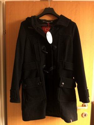 Neuer noch nie getragener Esprit Mantel