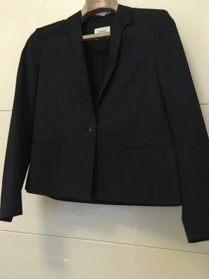 Neuer Original filippak Blazer in dunkelblau. Größe large. Neupreis ca 400 Euro Neu! Nie getragen!