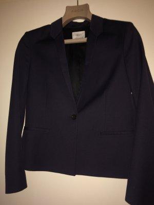Neuer Original filippak Blazer in dunkelblau. Größe large. Perfekt für den Frühling. Neupreis 459 Euro
