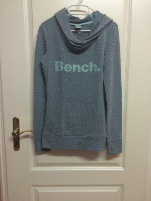 Neuer originaler Bench Pullover
