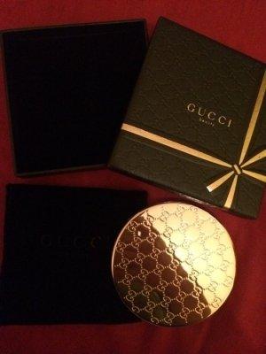Neuer originaler Gucci Spiegel