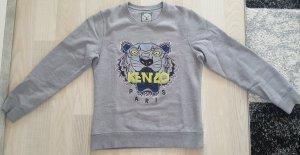 Neuer originaler Kenzo Pullover