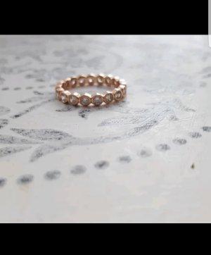 neuer Pandora Ring
