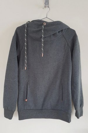 Neuer Pullover in Dunkelgrau (Only)