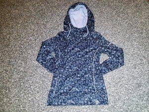 Neuer Pullover ****KangaRoos**** 36/38 *+++ Top