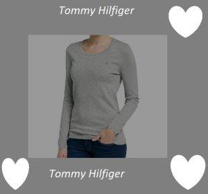 Neuer Pullover Tommy Hilfiger