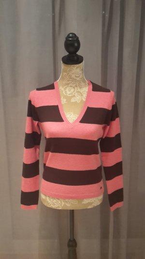 Neuer Pullover von Esprit.