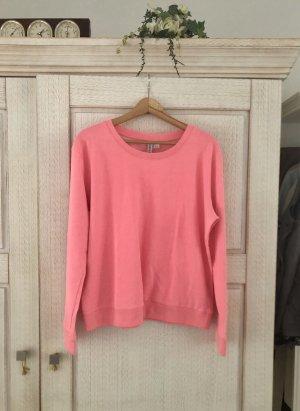 Neuer Pullover von H&M