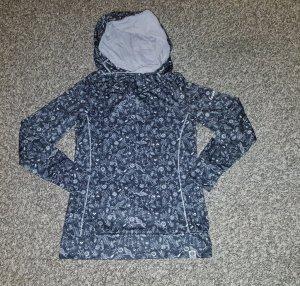 Neuer Pullover von KangaRoos