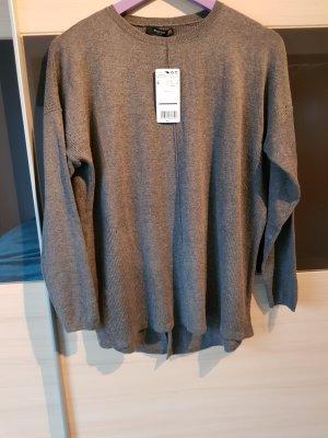 Neuer Pullover von Mango