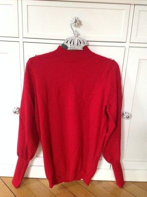 Neuer Pullover von Orsay