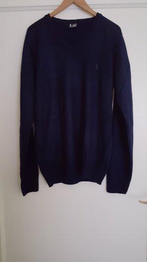 Neuer Pullover von Ralph Lauren