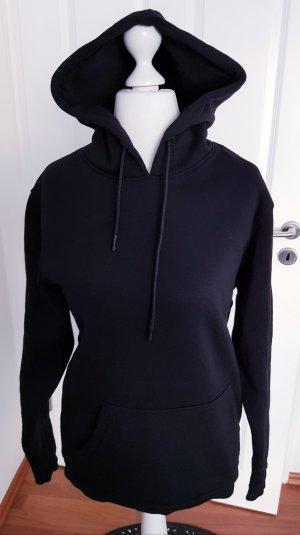 neuer pullover von snipes gr.s/m unisex