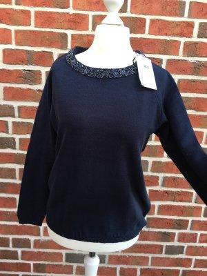 Neuer Pullover von Vila Größe 40