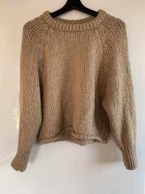 Neuer Pullover von Zara, S