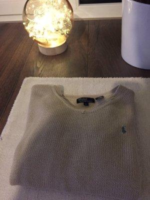 Neuer Ralph Lauren Pullover Pulli