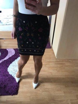 Clockhouse Minifalda negro