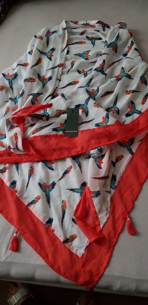 neuer Schal von StreetOne