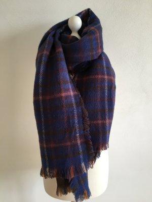 Neuer Schal von Zara