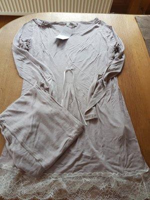 neuer Schlafanzug dünner Stoff