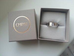 Neuer schöner Christ Ring