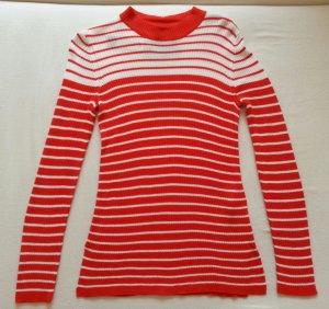Neuer schöner Pullover von Vila